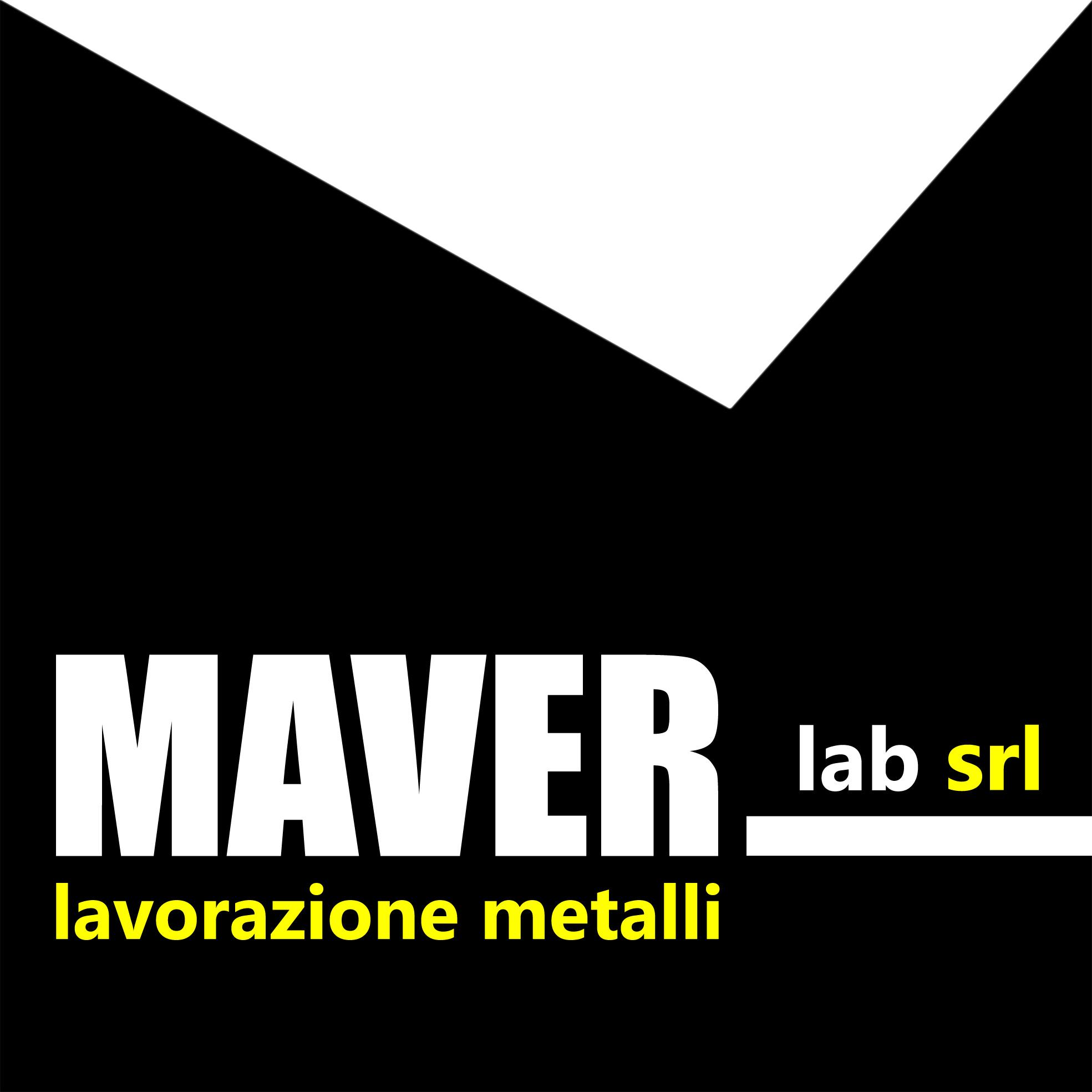 MaverLab Srl